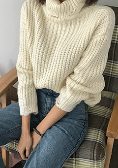 Coast To Coast Knit Top