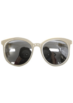 Point Of View Sunglasses