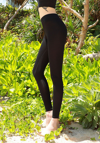 -5Kg Water Leggings Vol.1