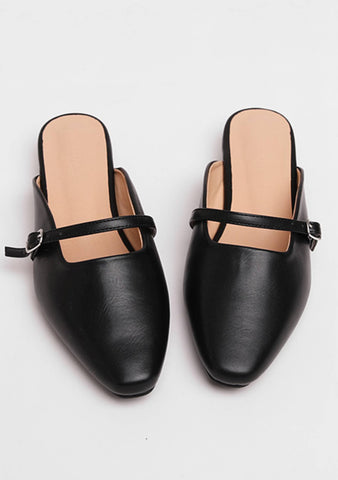Is There Someone For Me Loafers Shoes