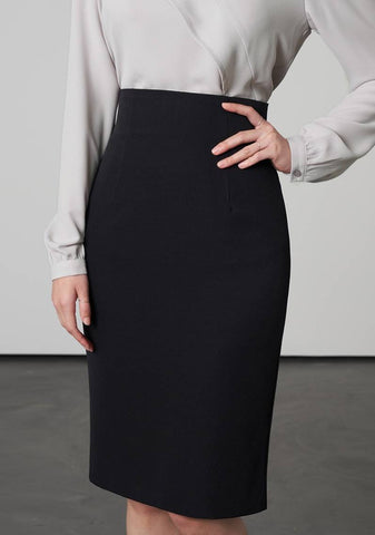 September Pencil Skirt