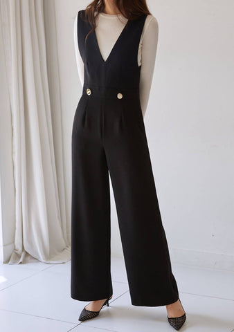 That Need Love Most Jumpsuit