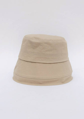 Creative People Bucket Hat