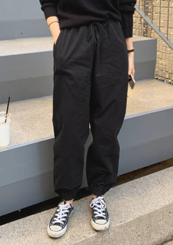 Dream Fearlessly Wide Pants