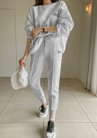 So Simply Joggers Set