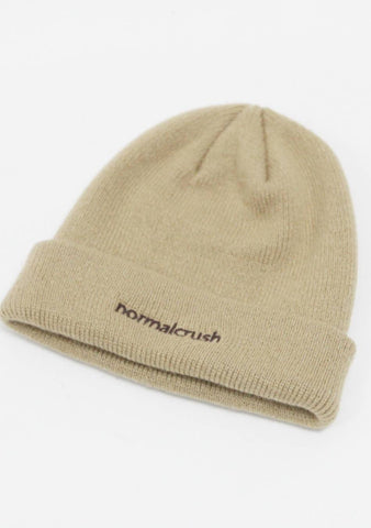 Fall At The Sea Beanie