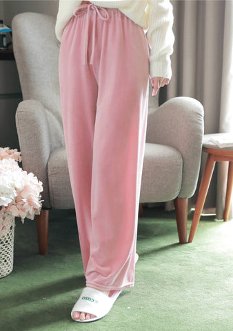 About The Moon Lounge Pants