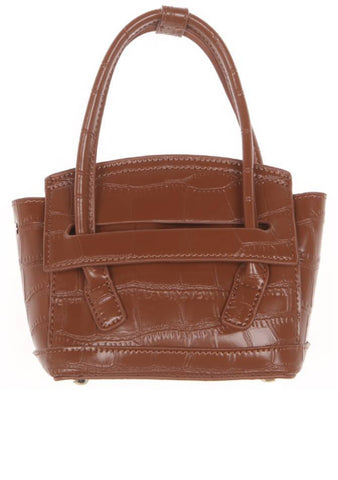 My Favorite World Handbag