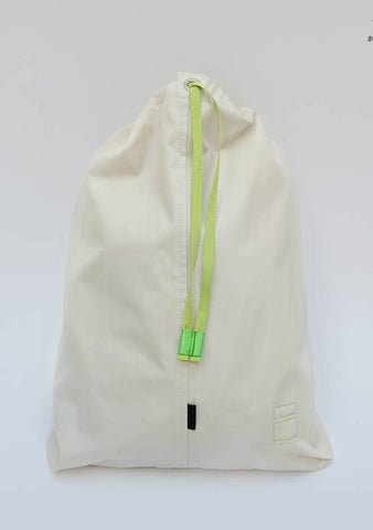 3-Ways String Eco Bag