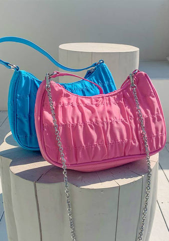 Candy Inspiration Shoulder Bag