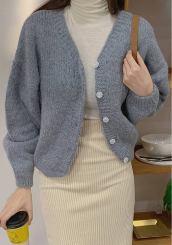 Pictures Of You Cardigan