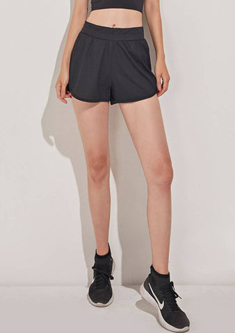 -5Kg Cover Up Shorts