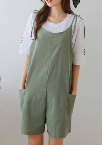 Love Melody Jumpsuit