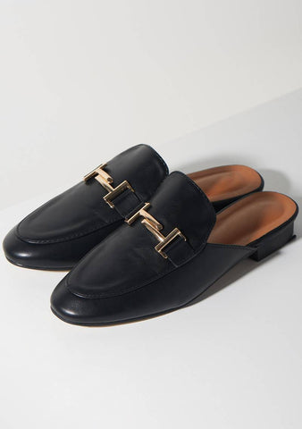 Anywhere Loafers Shoes