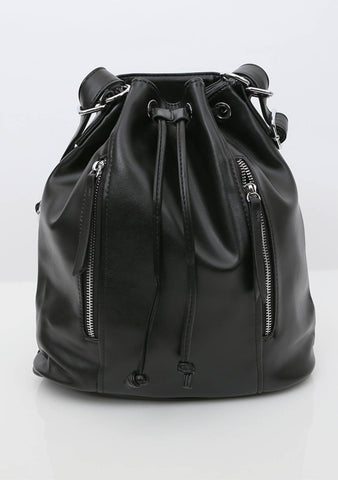 More Than Likely Bum Bag
