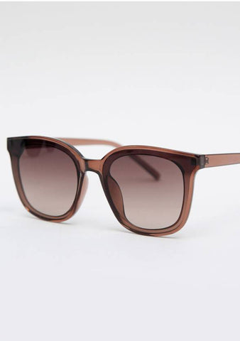 Career Woman Life Sunglasses