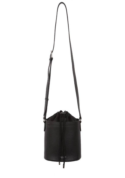 Similar Modes Bucket Bag