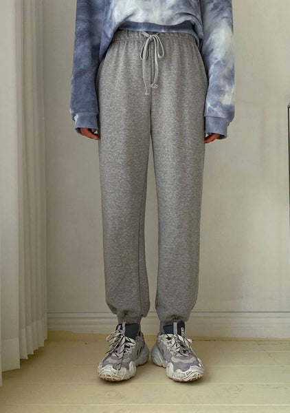 Every Decision Sweat Pants