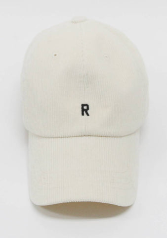 Meet Me In My Dreams Cap