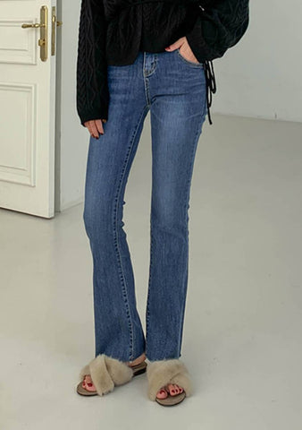 Another Dream Denim Jeans