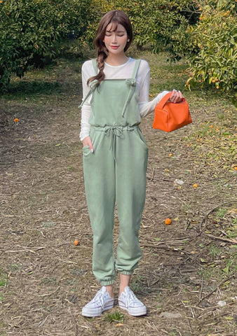 My Me Time Jumpsuit