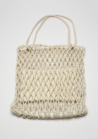 Summer Start Summer Bucket Bag