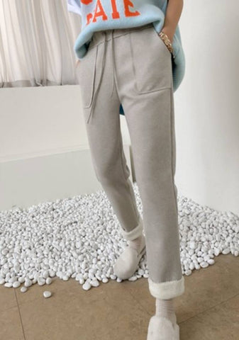 Embracing Changes Jogger Pants