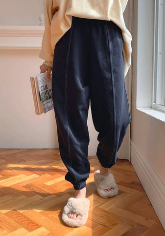 In My Memories Jogger Pants