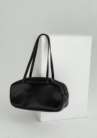 Melrose Shoulder Bag