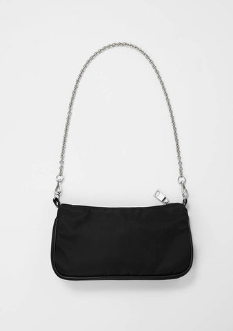 Friendship Material Shoulder Bag