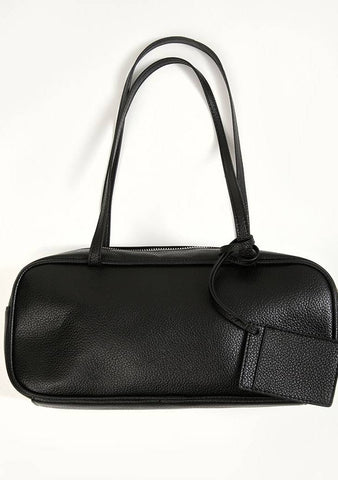 Perfect Friend Shoulder Bag