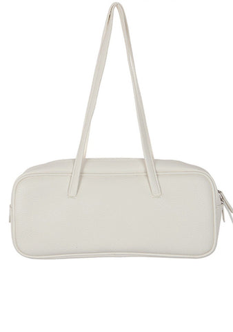Take Me Far Away Shoulder Bag