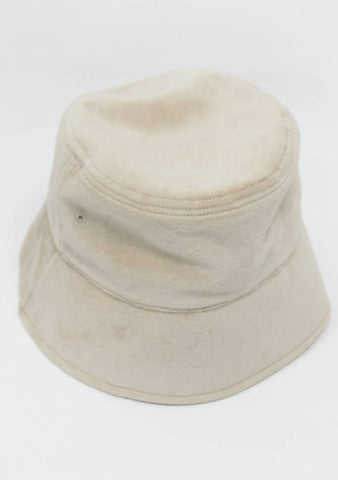 A Better Version Bucket Hat