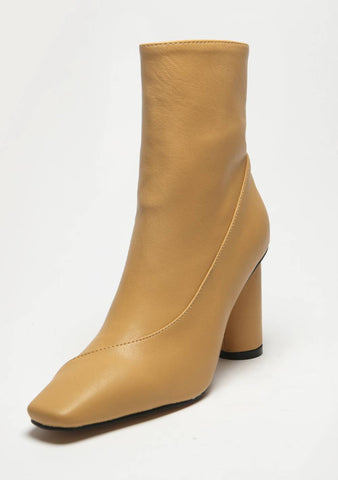 Elise Ankle Boots
