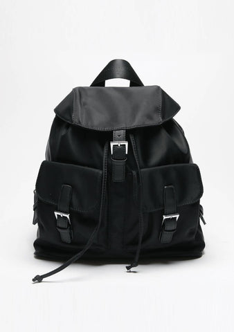 Do It Anyway Back Pack