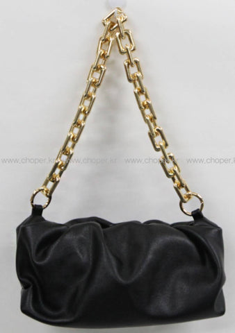 Too Glam Shoulder Bag