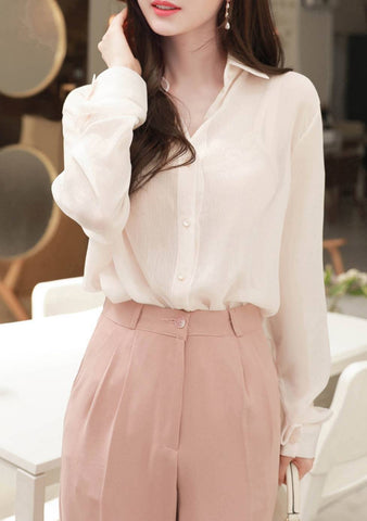 How To Write Lyrics Blouse