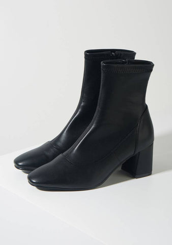 Searching For Home Ankle Boots