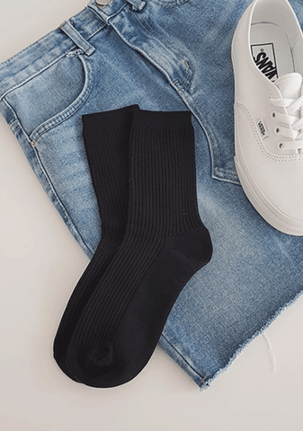 Millions Of People Socks