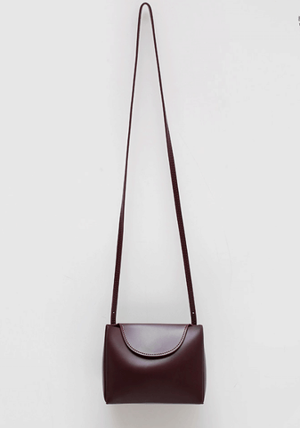 High Society Shoulder Bag