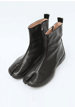 Horse Lover Ankle Boots