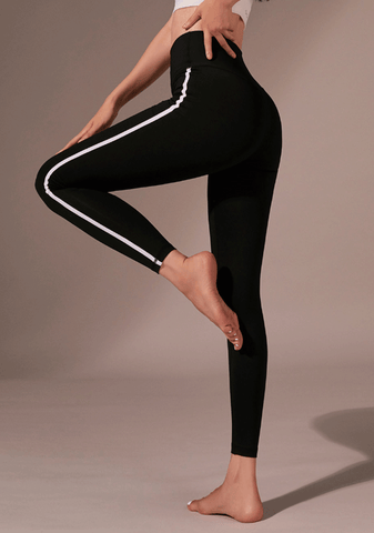 -5KG Perfect Line Leggings Vol.3