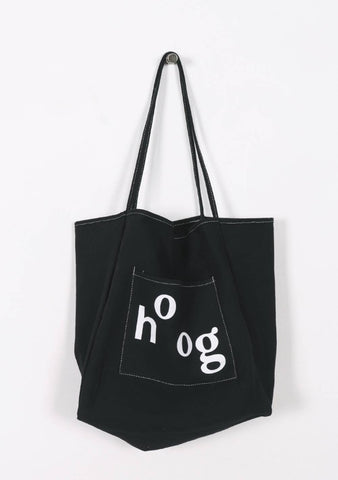 More Selflove Eco Bag