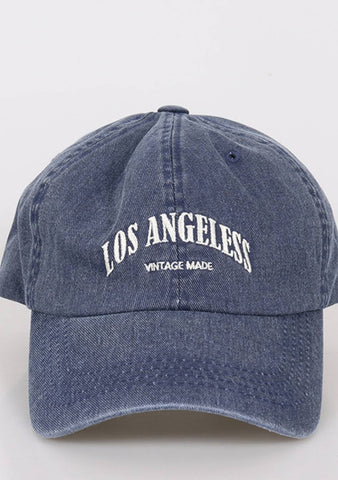 Lost Angeles Cap