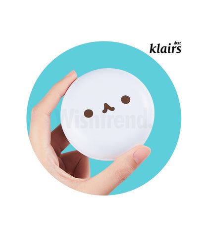 超可愛麻糬BB粉餅<br> KLAIRSxBetweeen Mochi BB Cushion
