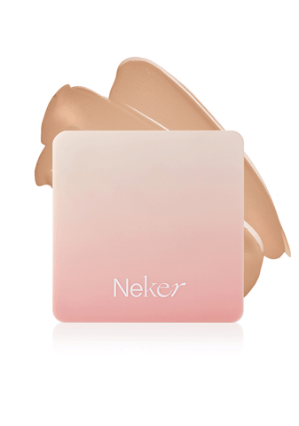 Neker FX 氣墊粉餅<BR>Neker FX Cushion Foundation