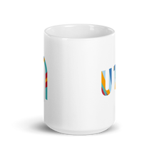 Load image into Gallery viewer, Unleash | Mug