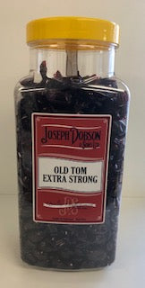 Joseph Dobson Old Tom Extra Strong Jar 1 x 2.26kg