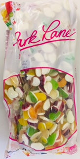 Park Lane Fruit Cocktail 2.5kg Bag