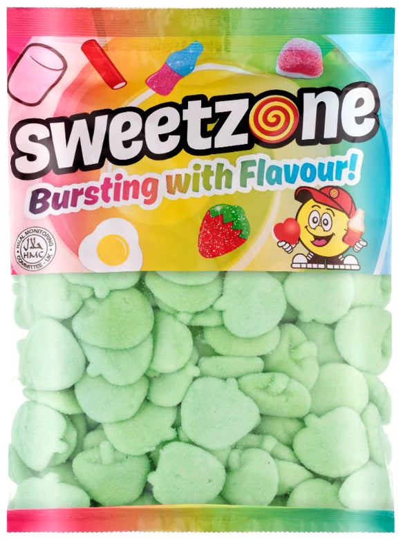 Sweetzone Premium Sugared Apples 1kg Bag